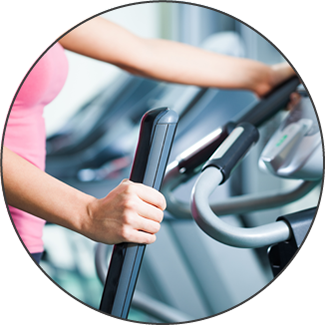 """Working Out The """"Working Out Debate"""": Do I Need To Exercise?"""