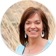 Lisa Colclasure - Founder of The Newer You